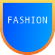 Electro Fashion Pop