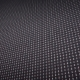 Outdoor Modular LED Panels on the Stage - VideoHive Item for Sale