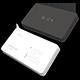 Minimalist Business Card Vol. 04 - GraphicRiver Item for Sale
