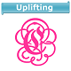 Inspiring Love is Inspiring Love - AudioJungle Item for Sale