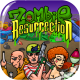 Game Assets for Zombie Resurrection - GraphicRiver Item for Sale