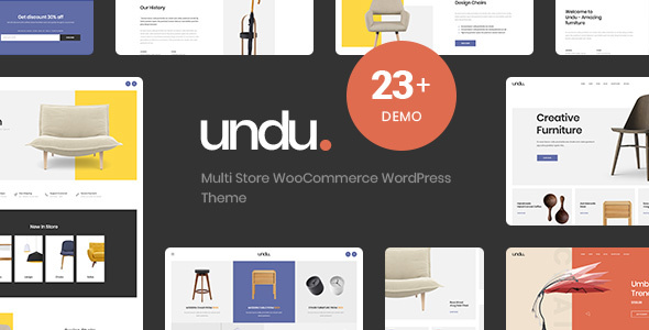 Review: Undu - Responsive Furniture & Fashion WooCommerce WordPress Theme free download Review: Undu - Responsive Furniture & Fashion WooCommerce WordPress Theme nulled Review: Undu - Responsive Furniture & Fashion WooCommerce WordPress Theme