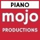 Emotional Piano Solo