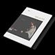 Shantz Lookbook Magazines - GraphicRiver Item for Sale