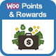 Bravo - WooCommerce Points and Rewards - WordPress Plugin - CodeCanyon Item for Sale