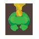 Eco Saving Logo - GraphicRiver Item for Sale