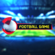 Football(Soccer) Opener - VideoHive Item for Sale