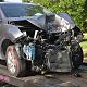 Car Crash Hydrant 1