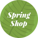 Spring - Multipurpose Shopify Sections Theme - ThemeForest Item for Sale