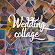 Wedding Collage - VideoHive Item for Sale