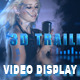 Blue metal - VideoHive Item for Sale