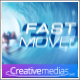 Fast Moves 3D - Apple Motion and Final Cut Pro X Template - VideoHive Item for Sale