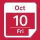 Events Schedule - WordPress Events Calendar Plugin - CodeCanyon Item for Sale