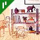 Sketch Painter Photoshop Action - GraphicRiver Item for Sale