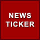 News Ticker - Live News Headlines and Articles from Google News - CodeCanyon Item for Sale