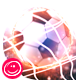 Soccer Pro Animation - VideoHive Item for Sale