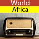 Wonders of Africa