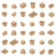 Set of Cardboard Boxes - GraphicRiver Item for Sale
