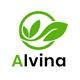 Alvina Organic OpenCart 3.x Theme - ThemeForest Item for Sale