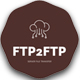 FTP2FTP - Server to Server File Transfer PHP Script - CodeCanyon Item for Sale