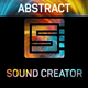 Future Ambient Technology Pack