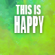 This Is Happy
