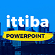 Ittiba Powerpoint Presentation - GraphicRiver Item for Sale