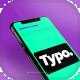 Phone Mockup - VideoHive Item for Sale