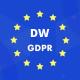 DW GDPR - WordPress GDPR compliance plugin - CodeCanyon Item for Sale