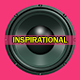 Inspiring Ambient Corporate Background - AudioJungle Item for Sale