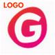 Island Beach Logo