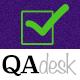 QA Desk - Simple & Elegant  Manual Test  Management Tool - CodeCanyon Item for Sale