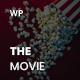 The Movie - Cinema, Film & Series - ThemeForest Item for Sale
