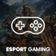 eSport - Game & Gaming - ThemeForest Item for Sale