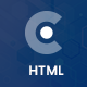 Charles- Business-Consulting HTML Template - ThemeForest Item for Sale