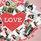 Love Photo Valentine - VideoHive Item for Sale