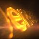 Digital Logo Reveal - VideoHive Item for Sale
