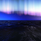 Northern Lights - VideoHive Item for Sale