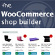 WooCommerce Shop Page Builder - Create any shop with advanced filters - CodeCanyon Item for Sale