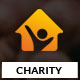 Varna Charity HTML Template - ThemeForest Item for Sale