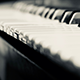 Life Stories Cinematic Piano 03 - AudioJungle Item for Sale