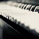 Cinematic Piano 01 - AudioJungle Item for Sale