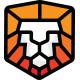 Lionking Logo - GraphicRiver Item for Sale