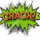 Creak Sound Pack - AudioJungle Item for Sale