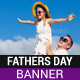 Fathers Day Sale - GraphicRiver Item for Sale