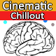 Cinematic Chillout - AudioJungle Item for Sale