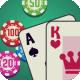 BLACKJACK - HTML5 Casino Game - CodeCanyon Item for Sale