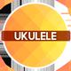 Bright Ukulele Folk