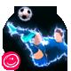 Soccer Opener Pro - VideoHive Item for Sale