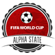 Soccer Intro Logo Pack